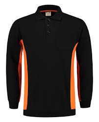 BICOLOR kleding